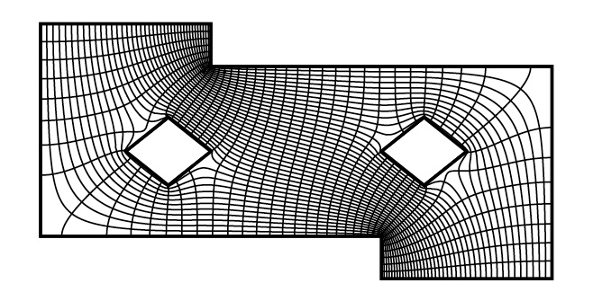 figure07