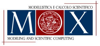 mox_logo