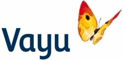 vayu_logo