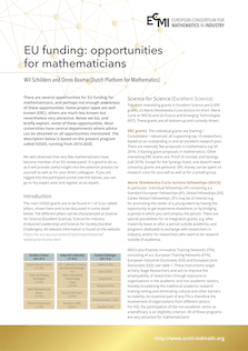 EU-funding_for_math_web