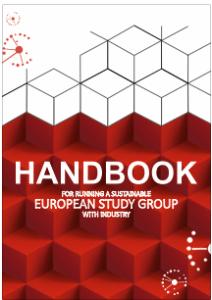 European Study Groups with Industry – ECMI