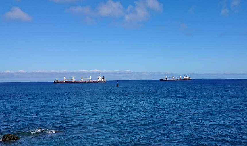 sea-palmas_0584