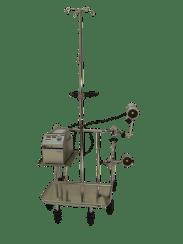 ecls cart