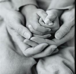 Molitva majki za djecu @ OC Novi Most | Mostar | Federacija Bosne i Hercegovine | Bosnia and Herzegovina