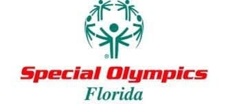 ecm supports the special olympics