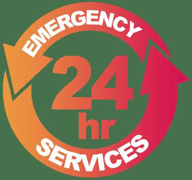 AC Service in Boynton Beach
