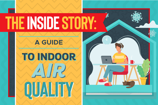 A Guide to Indoor Air Quality