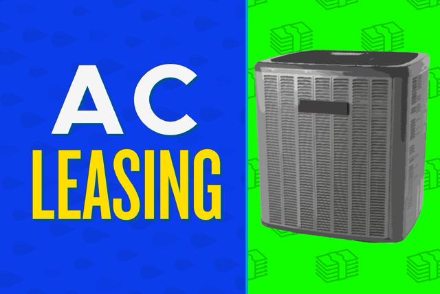 AC Leasing