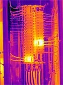 electricalThermal
