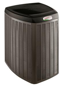 Clean Air Conditioner Coils