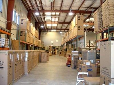 p_warehouse
