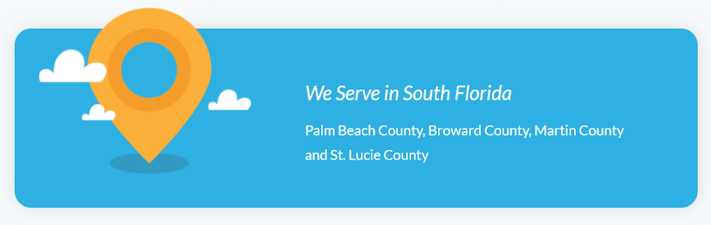 south Florida air quality specialists