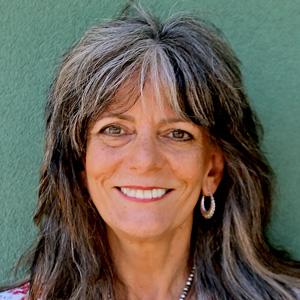Rhonda Hoffman