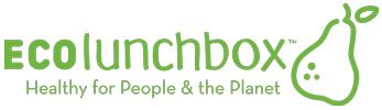 Logo Ecolunchbox