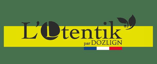 L'Otentik