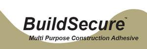 Chemlink-Build-Secure