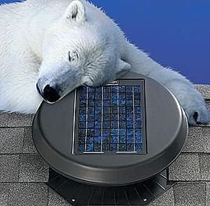 make-your-hot-attic-more-bearable-solar-star-P5965