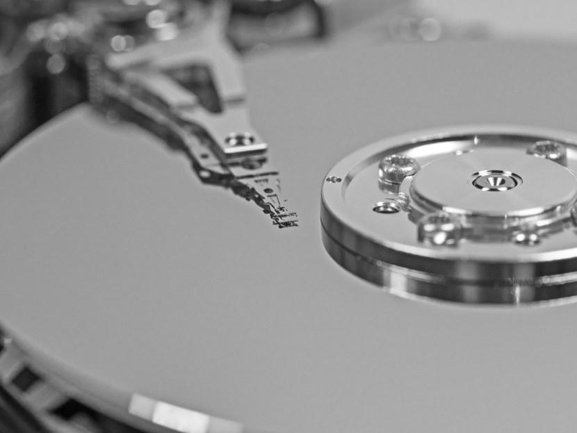 Daten verloren? ECO Computer & Software GmbH hilft Ihnen bei der Datenrettung