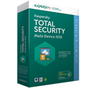 Total Security Multi Device
