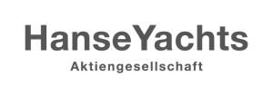 Logo Hanse Yachts