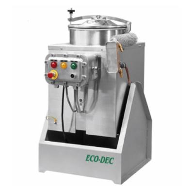 Régénérateur de solvants 50 litres