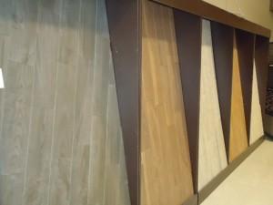 popular floor tile eco depot