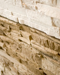 natural stone outdoor tiles