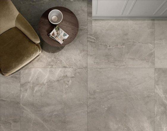 porcelain floor tiles 32 x 32