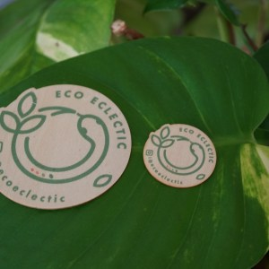 Eco Eclectic