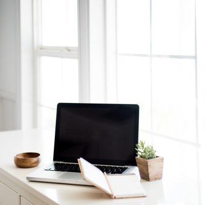 6 Eco-Friendly Office Must Haves