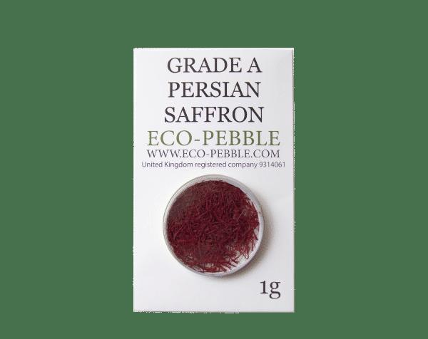 saffron 1 gram