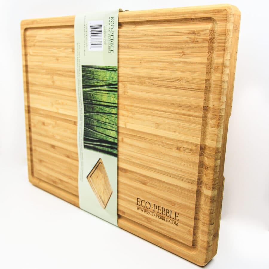 largeboard