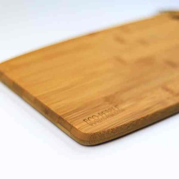 small-board-individually