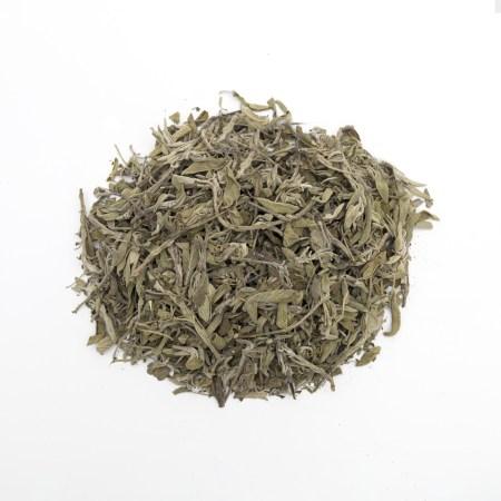 Dried SAGE 2