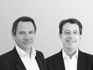 L'entreprise a vu le jour en 2016 en Savoie