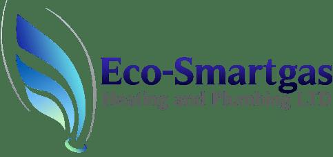 EcoSmartgas