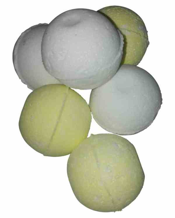 bath bombs eco solutions natural products