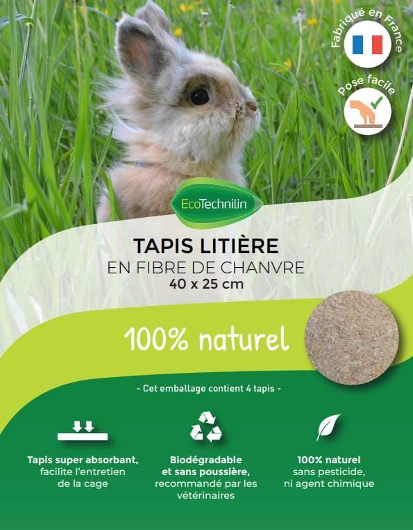 https eco technilin com fr page 22 litiere