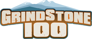 Grindstone 100