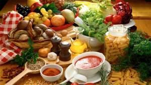 Kako probavljamo hranu, tako probavljamo i emocije