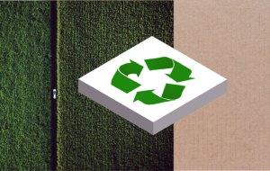 Ambalaža i zaštita okoliša – znakovi i simboli na ambalaži