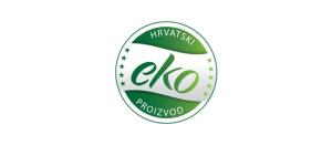 Eko-oznake