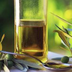 Djevičansko ili extra djevičansko maslinovo ulje. Znate li razliku?