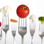 Jedemo li zdravu ili nezdravu hranu?