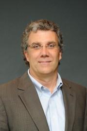 Charles M. Schweik