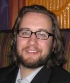 Kyle Andrejczyk