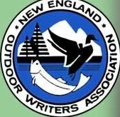 NRC Undergraduate Wins New England Outdoor Writers Scholarship