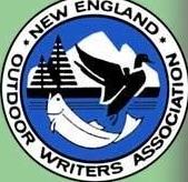 NRC Undergraduate Wins New England Outdoor Writers Scholarship