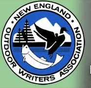 Max Dilthey Receives New England Outdoor Writers Association Award