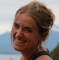 Lena Fletcher